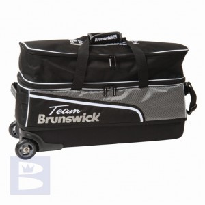 Brunswick Slim Glide 3 Roller