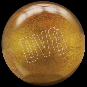 DV 8 Polyester