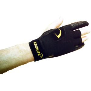 React-R Glove