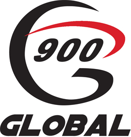 900-global-bowling-bags
