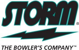 Storm_Brand_Logo-4x4_Black-Teal_Outline (1)