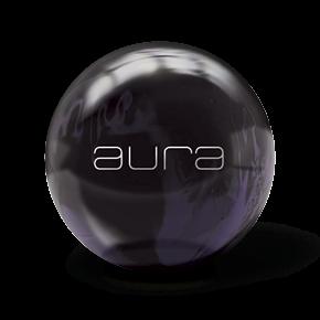 60-105483_Aura_Ball_300x300_290_290_c1_c_t_0_0_