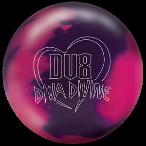 60-105682-93X_Diva_Divine_530x530