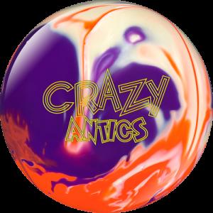 C300_CrazyAntics
