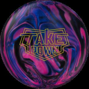 C300_TakeDown