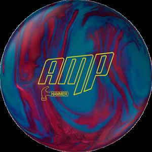 Hmr_Amp