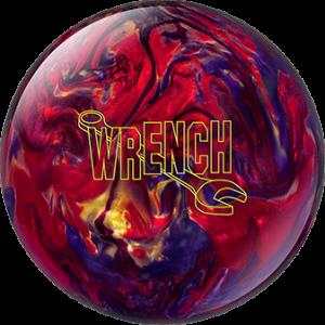 Hmr_Wrench-copy