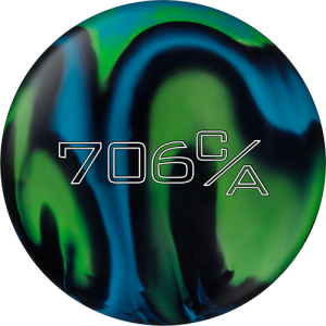 Track_706CA