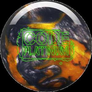 code-platinum
