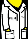 scientist-phil