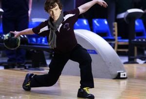 tumblr_static_sherlock-bowling