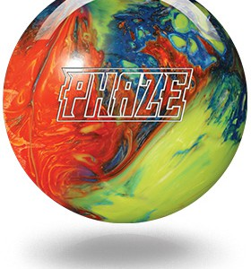 ball-large