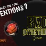 533x365-Hammer-Bad-Intentions_130686656966799421