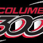 COL_300_Logo_Color