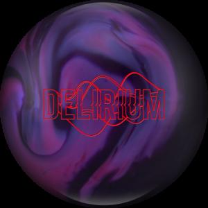 COL_Delirium