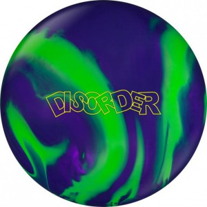 DISORDER-ELECTRIC-LIME-PURPLE