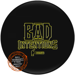 HMR_Bad_Intentions_warranty_1