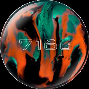 Track_716C_ball
