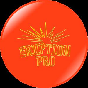 C300_EruptionPro