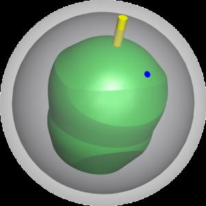 C300_EruptionPro-Core-web