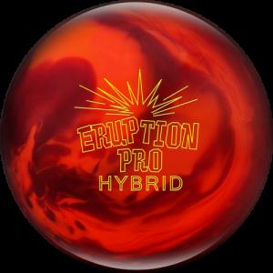 COL_Eruption_Pro_Hybrid