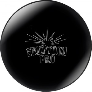 eruption-pro-black-1