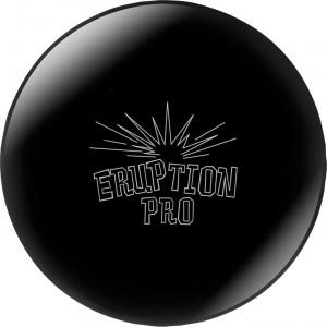 eruption-pro-black-1
