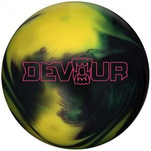 devour_lg