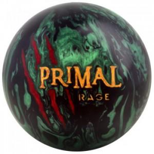 primal_rage_remix_lg