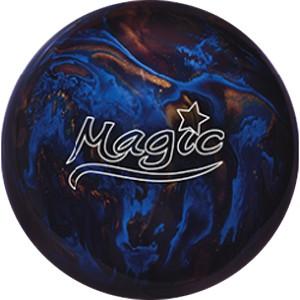 ebonite-magic