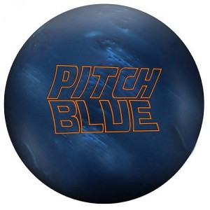 storm-bowlingball-pitch-blue