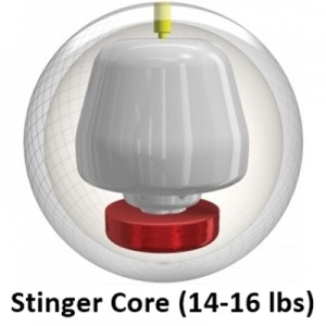 Stinger_Core