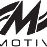 motiv_bowling_logo